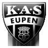 L'AS Eupen monte en division 1