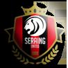 Seraing – Virton 3 – 0