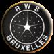 Le RWSB pourrait attaquer la fédération