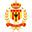 FC Malinois