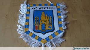 Van Eenoo signe  à Westerlo