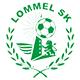 SK Lommel